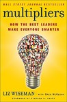 What's on My Reading List: Multipliers