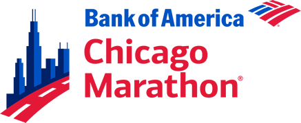 Training for the 2018 Chicago Marathon