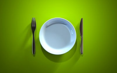 Intermittent Fasting While Marathon Training